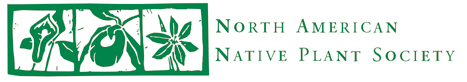 North American Native Plant Society