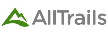 AT_Main_Logo